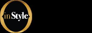logo_instyle_vaassen