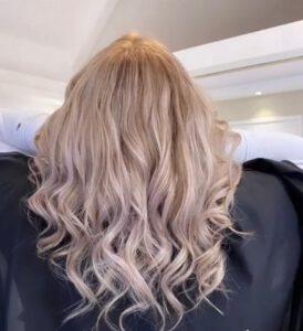 Haircare instyle vaassen 13