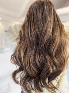 Haircare instyle vaassen 19