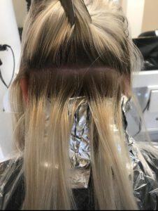 Haircare instyle vaassen 20.jpeg