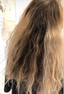 Haircare instyle vaassen 5