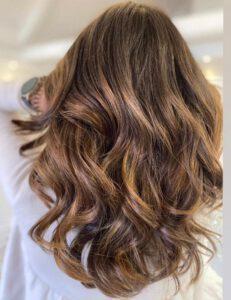 Haircare instyle vaassen 9