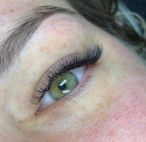 Instyle Vaassen beautycare 4