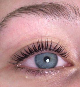 Instyle Vaassen beautycare 6