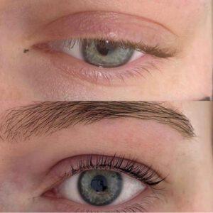 Instyle Vaassen beautycare 8